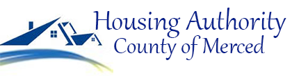 Housing Authority – County of Merced